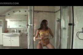Sexजानवर और लड़ाके hs video