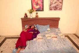 Sex indian vidieo