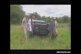 Xxx.chakor.video