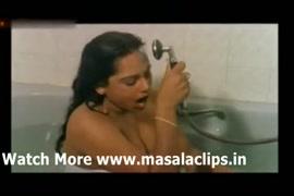 Chudhai video. bhojpuri kajal ragwan
