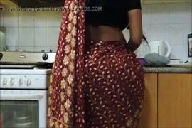 Hindi hd bf sex downlod