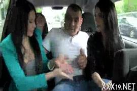 Kutte ke sath ladki kasex video.com