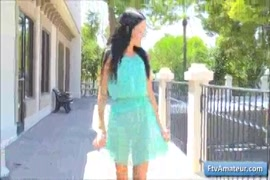 Devi dewta xnxx video