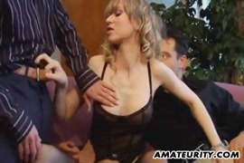 जानवर लड़की की सेक्स बीडीओ .com