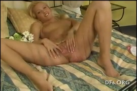 Xxx bf hindi video hd 16 yeats ki