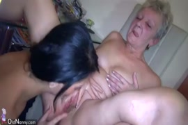 Hot girl play with sex toy.