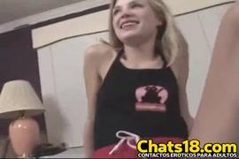 School ki sex video