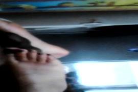 Xxxx video ranee chataragi
