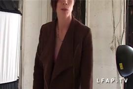 Patli kamar girl sax video