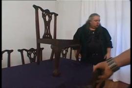 Xxx bp मराटी वीडियो