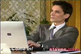 इडियन सैस्स xxx video.com