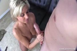 My big cock and huge cumshot and my boyfriends big dick.