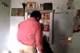 Gandi sadhu xvideos