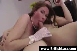 Young stud fucked bareback by bbc from behind.