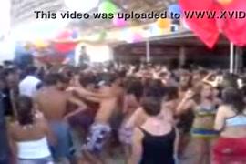 Patli ladki sexy video hd