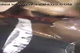 Bhojapuri akatar amapali dube ki chudate hu
