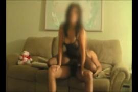 Madre dekcta xxx वीडियो hd