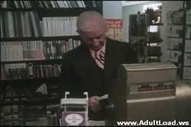 Bacha aur aort ka sex videos
