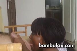 Amateur couple blowjob cum in mouth amateur couple cam.