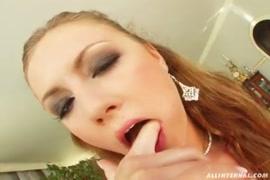 Xxx सेक्स कुमारी dulins flims
