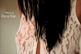 Hd xxx bhudhia video