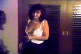 M.in.samsungapps.com videos