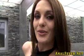Sabbu bf videos