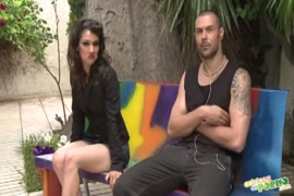 Nirahua and amrapali xxx video