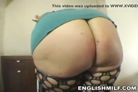 शोनाछी कपुर कि बिएफ वीडियो xxx