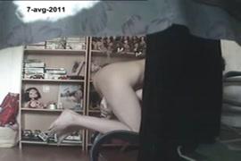 I fuck my step mom on cam.