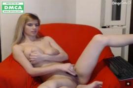 Janvr . sex . videos