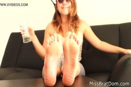 Nylon feet, barefoot feet, soles, and sexy feet.