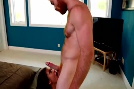 Chute bache sex