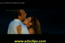 Hindivideosbf
