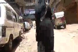 Bhojpuri jabardasti xxx video com