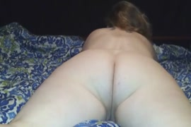 Sexyvideo2000