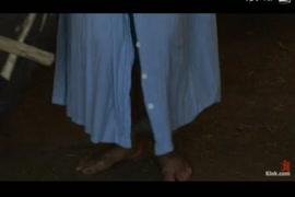 2016 अश्लील yami gotam xnn कमबख्त hd वीडियो