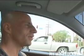 Periya ka sexiy video