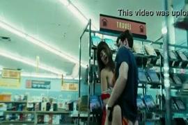 X.video.hindisexxevideo