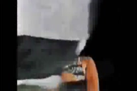 Sexy chhota ladaka badi ladaki ki sexy videos