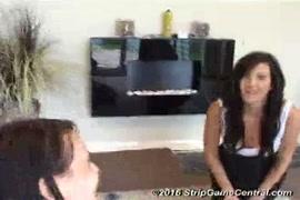 रानी chataeji ke bf के xixe mp4 वीडियो
