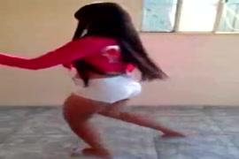 Rani.catrji.video.xxx