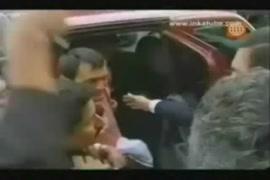 सकसन hindi video