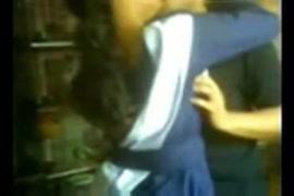इंडियन क्सक्सक्स वीडियो पोर्न हिट हिंदी मेवाती