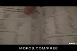Kuwari dulhan hindi bp full hd video