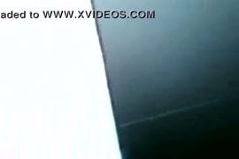 Www xxx video dhatu