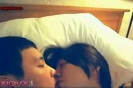 तारक मेहता का उल्टा चस्मा माँ अंजलि की क्सक्सक्स वीडियो