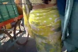 Chakor ki nagiphoto