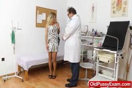 Jabardasti sexy video rape