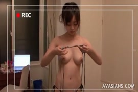 Ilation, hot japanese couple, amateur anal, cum.